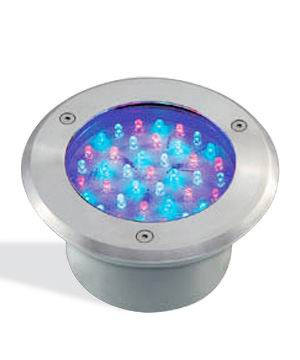 Underground Lighting LED