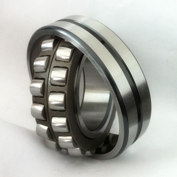 Cylindrical Roller Bearing with 30 to 200mm Outer Diameter,