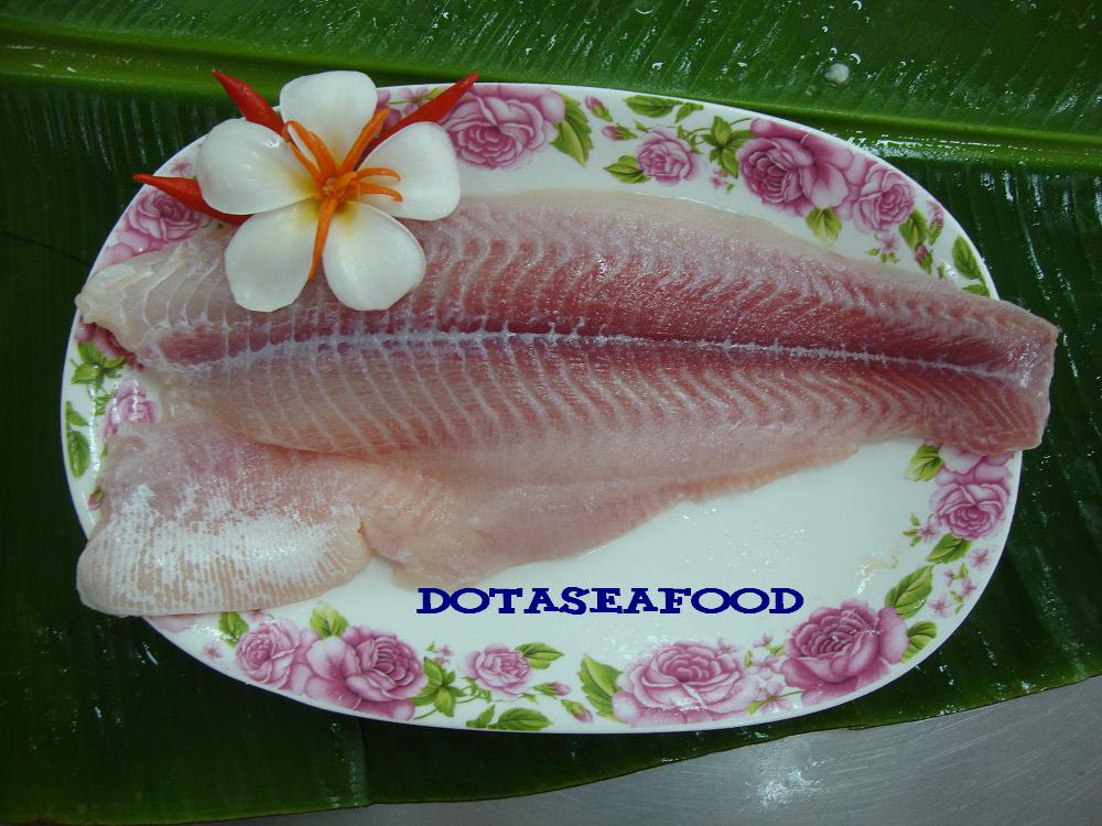 Pangasius
