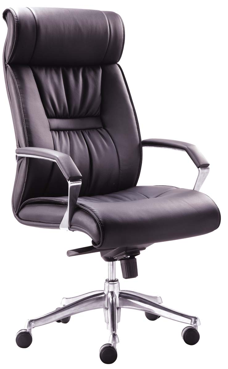 Kc A17 Boss Chair Office Chair Exctive Chair