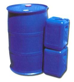 hydrofluoric acid with high purity
