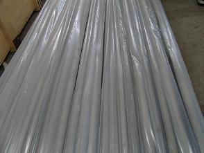 stainless steel tube (EN10216/DIN17458 1.4541)