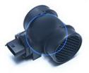 air flow meter,air flow sensors,MAFS,mass air flow meter