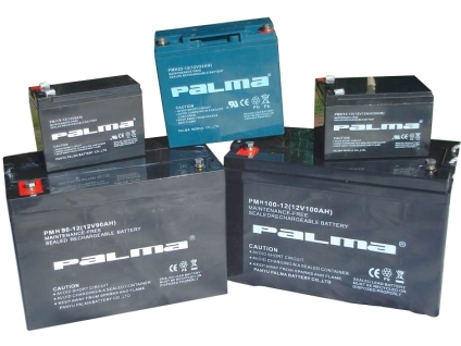 Scooterbatterie on Storage Batteries  Secondary Batteries Products  Manufacturers