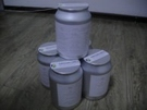 Fluorometholone  AcetateCAS NO.  3801-06-7