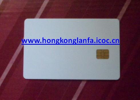 Key card,sle4442 card,sle4428 card (sle4442 card)