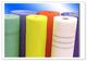 Detailed Product Description Of Alkaline-resistant Fiberglas