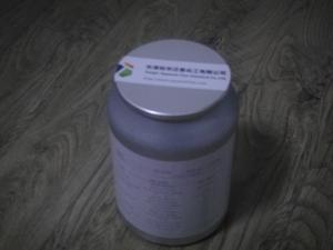 Diflorasone diacetate33564-31-7