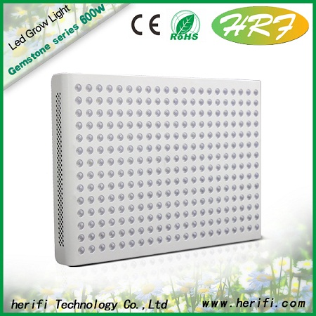 400*600w led hydroponic lighting