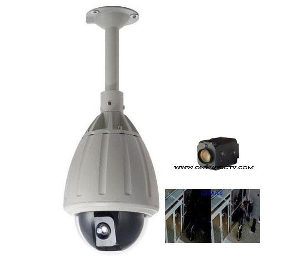PTZ Camera ,PTZ