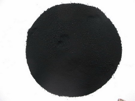 all kinds of carbon black for rubber