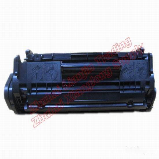 HP2612A Toner Cartridge suitable for hp laserjet 1010/1012