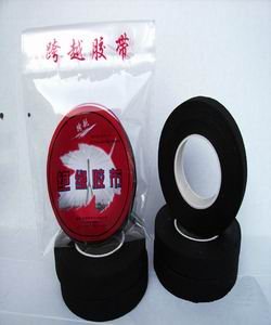 insulation adhesive plaster
