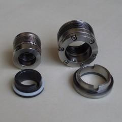 Bellows mechanical seals-MFL85N