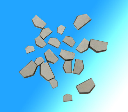 tungsten carbide saw tip