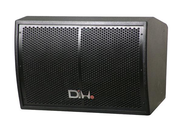 provide professional KTV loudspeaker