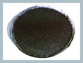 Carbon black N550 , N660