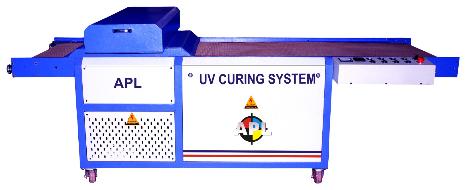 printing machinery india products manufacturers suppliers and exporters manufacturer companies