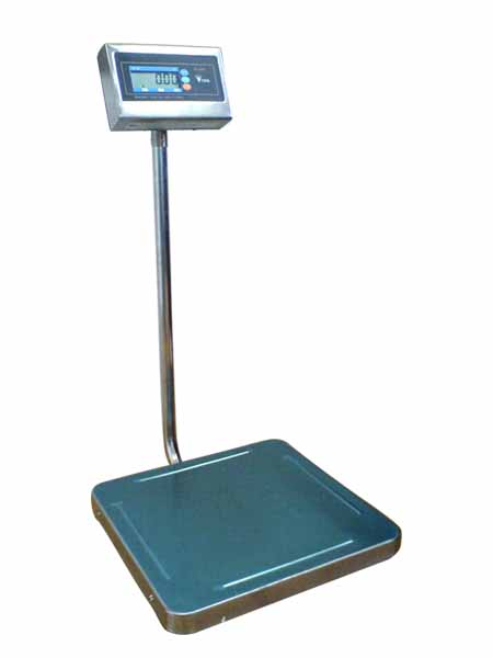 TCS-520F Series Electronic  Waterproof Platform Scale