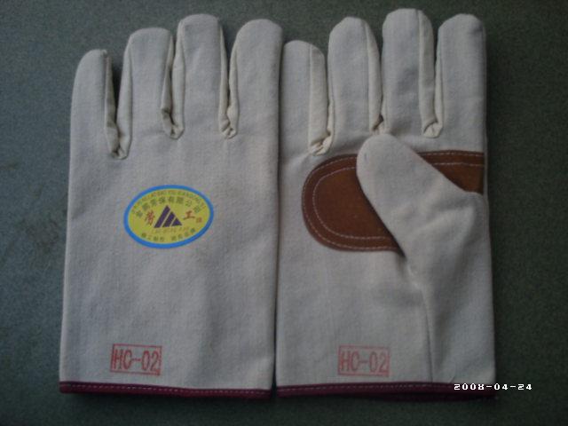 labor Glove