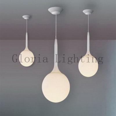 Ceiling Lamp(XP026)