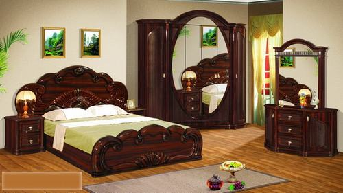 Antique bedroom sets from yiso furniture - Antique Bedroom Sets From Yiso Furniture ,MDF Bedroom Sets