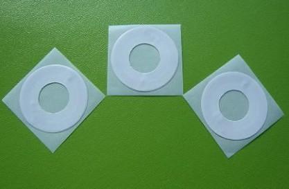 RFID TAGS/Adhesive Tag/CD Tag/Contactless Tag/Smart Card
