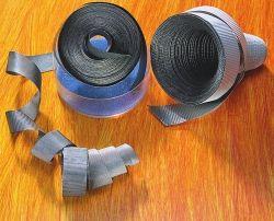 flexible graphite tape