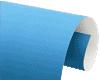 printing rubber blanket