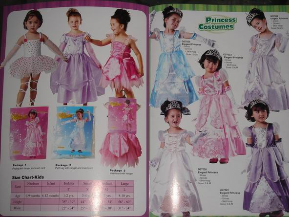 fairy princess dress up, wing,wand, fairy tutu