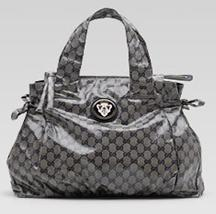 replica Louis Vuitton Gucci Fendi handbag