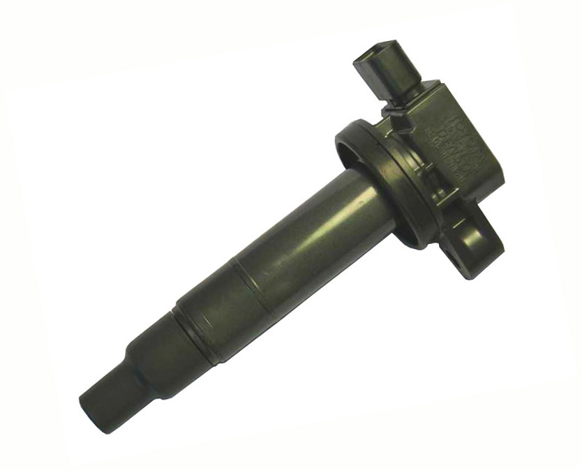 TOYOTA IGNITION COIL PEN