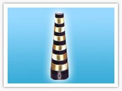 spiral hydraulic hose (SAE 100R13)