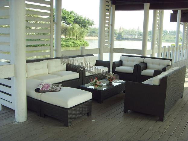 Perfect Outdoor Wicker Rattan Furniture 623 x 467 · 59 kB · jpeg