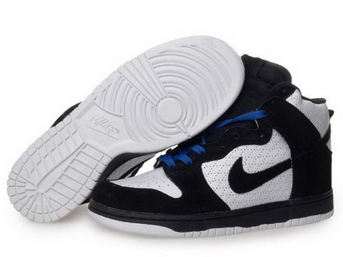 allen iverson shoes for sale. ever,allen iverson dunk,
