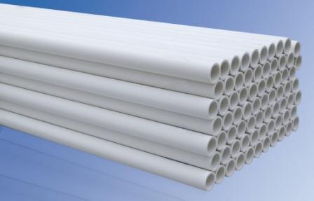 http://www.bombayharbor.com/productImage/0760473001248970579/Ceramic_Roller.jpg