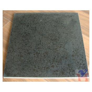 G684 Black Granite, Black Basalt
