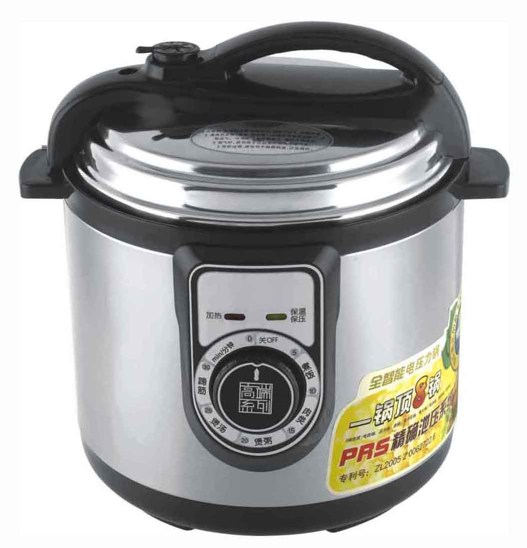 Sunny electrical appliances co electric pressure cooker china sunny