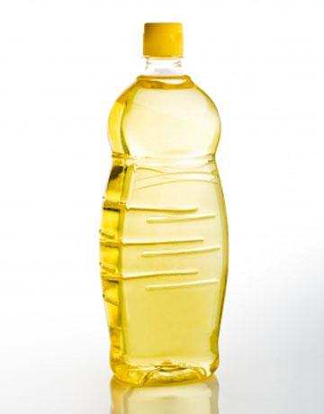 http://www.bombayharbor.com/productImage/0765457001287047149/For_Sell_Vegetable_Oil.jpg
