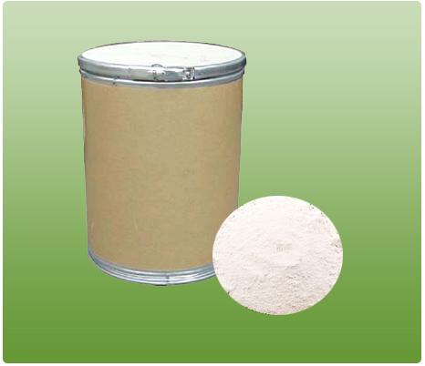 Titanium Dioxide (Rutile & Anatase) of 93% 98%
