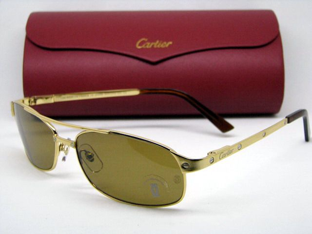8786f6b45f police sunglasses click on image to enlarge
