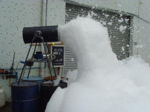 foam machines,foam party machine,Big Foam Machine