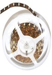 Soft lighting  ZJ-FS005series