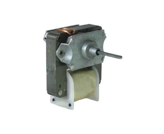 Fan Motor Product : About fan motor how does a blower resistor work