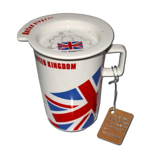 Ceramic Mug Promotional Gifts Mug