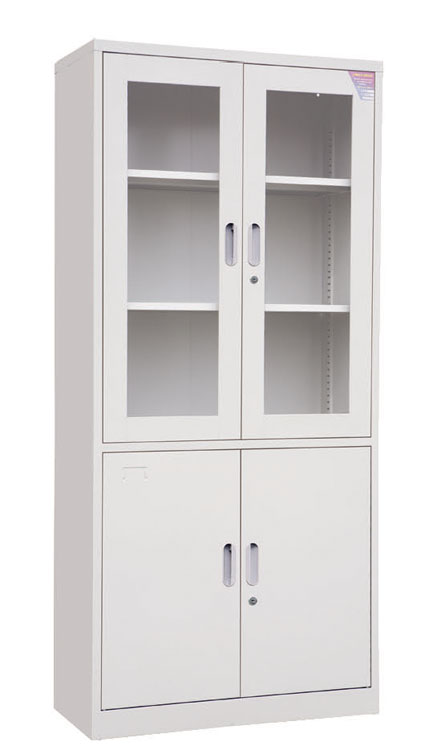 Bookacse Book Cabinet 80121 Bookcases Book Cabinets
