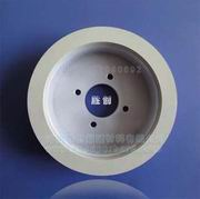 Vitrified Grinding Wheels for Maching PCD&PCBN tools