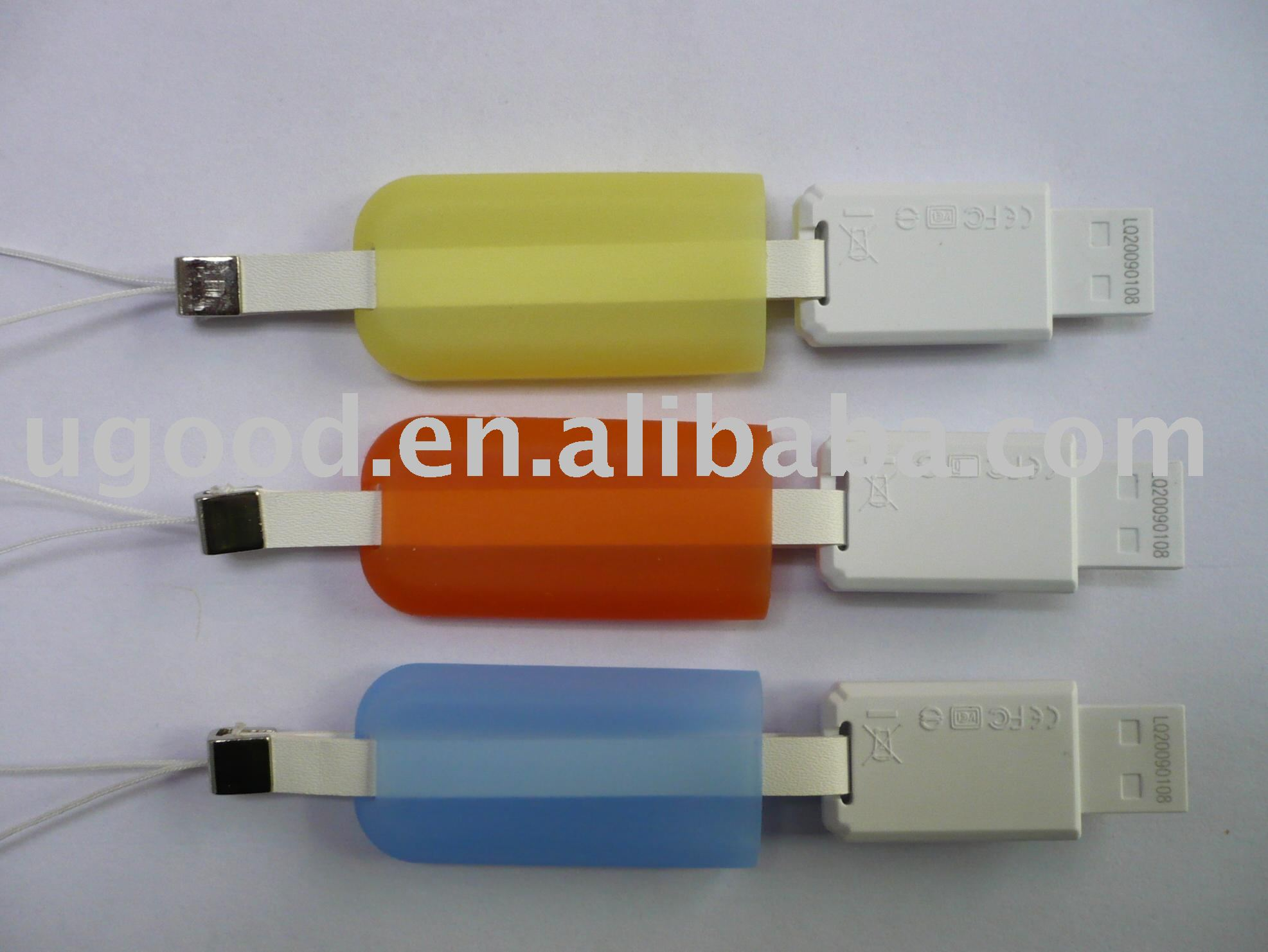 Low cost mini promotion gifts,advertising gifts, USB flash d