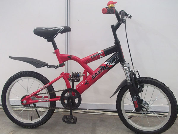 fashion children bike bicycle ISO9000 & CE certifications