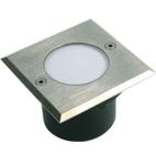 underground light (ZM4023)